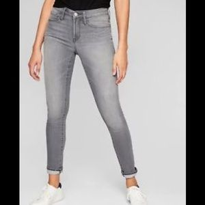 Athlete sculptek skinny jean